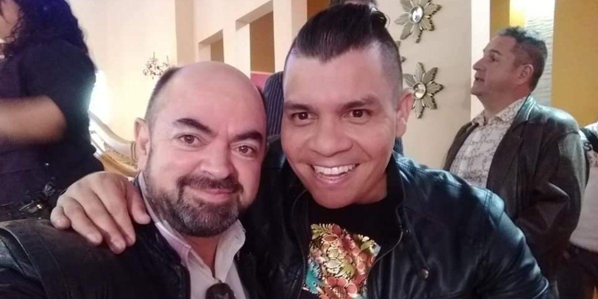 Diego León Ospina Cusumbo