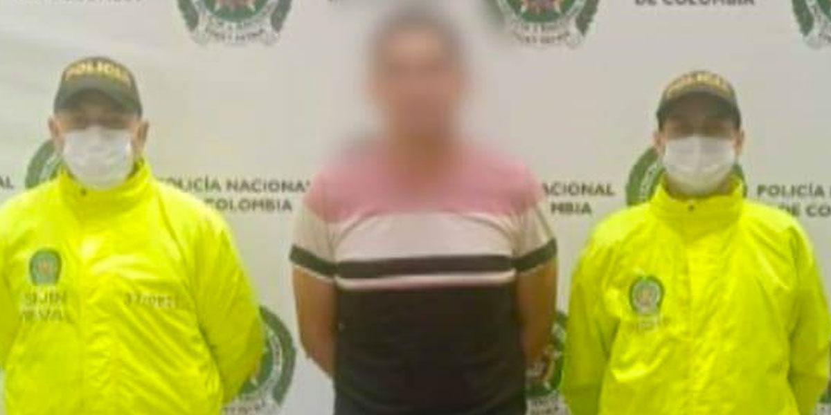 Hombre con cáncer ganó lotería en su último día de
