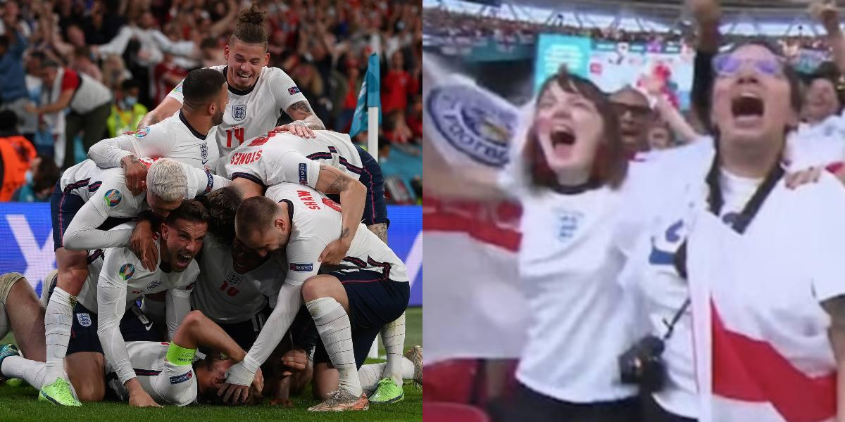 afiicionada eurocopa