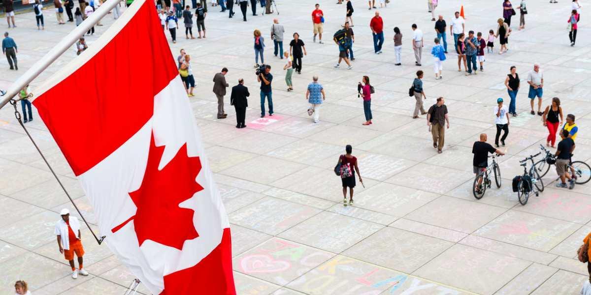 ¿Sueñas con vivir en Canadá? Top de trabajos más solicitados tras pandemia Covid-19