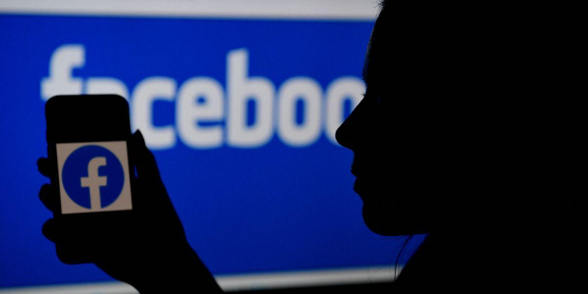 Facebook incorporó Inteligencia Artificial para dar más seguridad