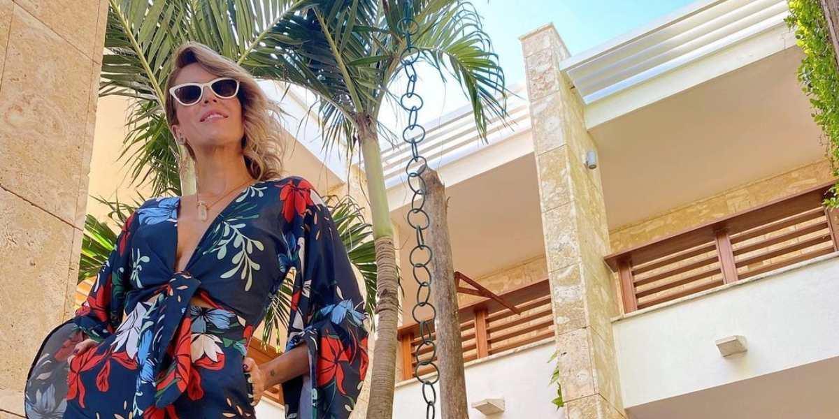 alejandra azcárate Miami