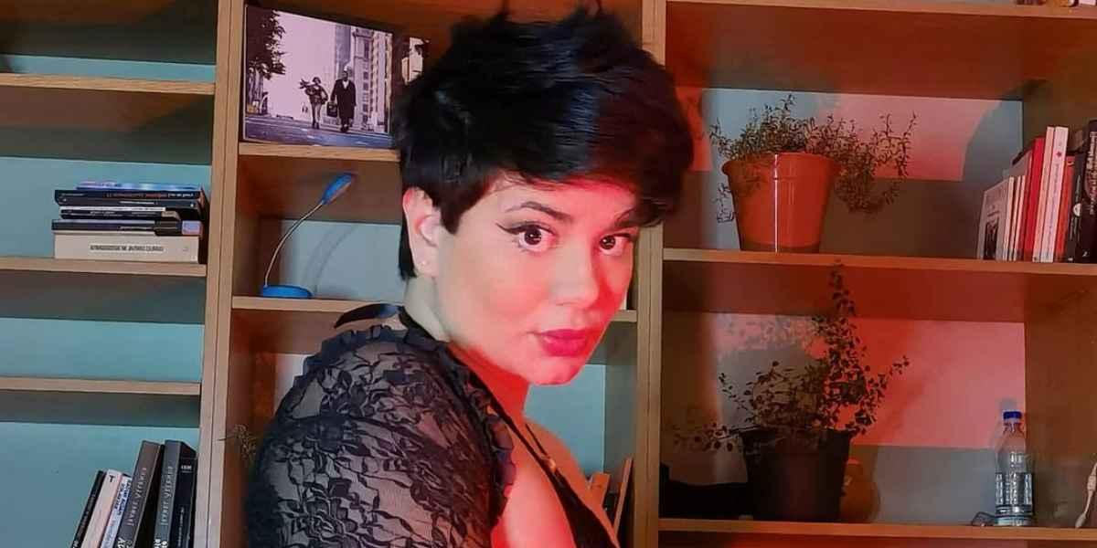 labios amaranta hank