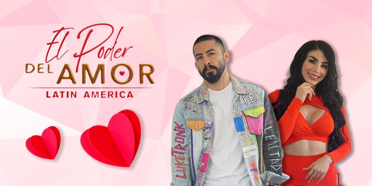 Karoline_y_Diego_El_Poder_Del_Amor