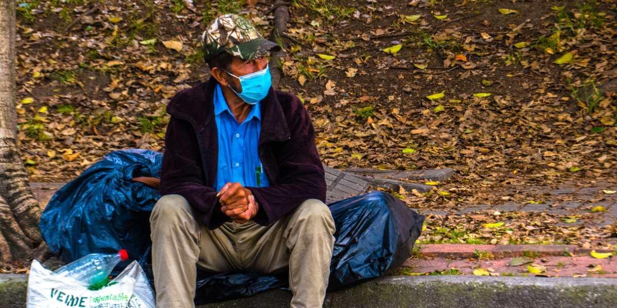 colombia entre los peores paises para pensionarse segun estudio hombre viejo mayor anciano
