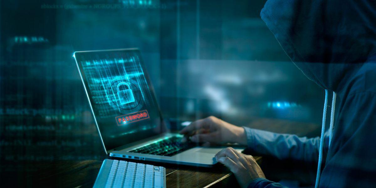 ¿Cómo saber si te están robando el wifi?: Consejos para evitarlo