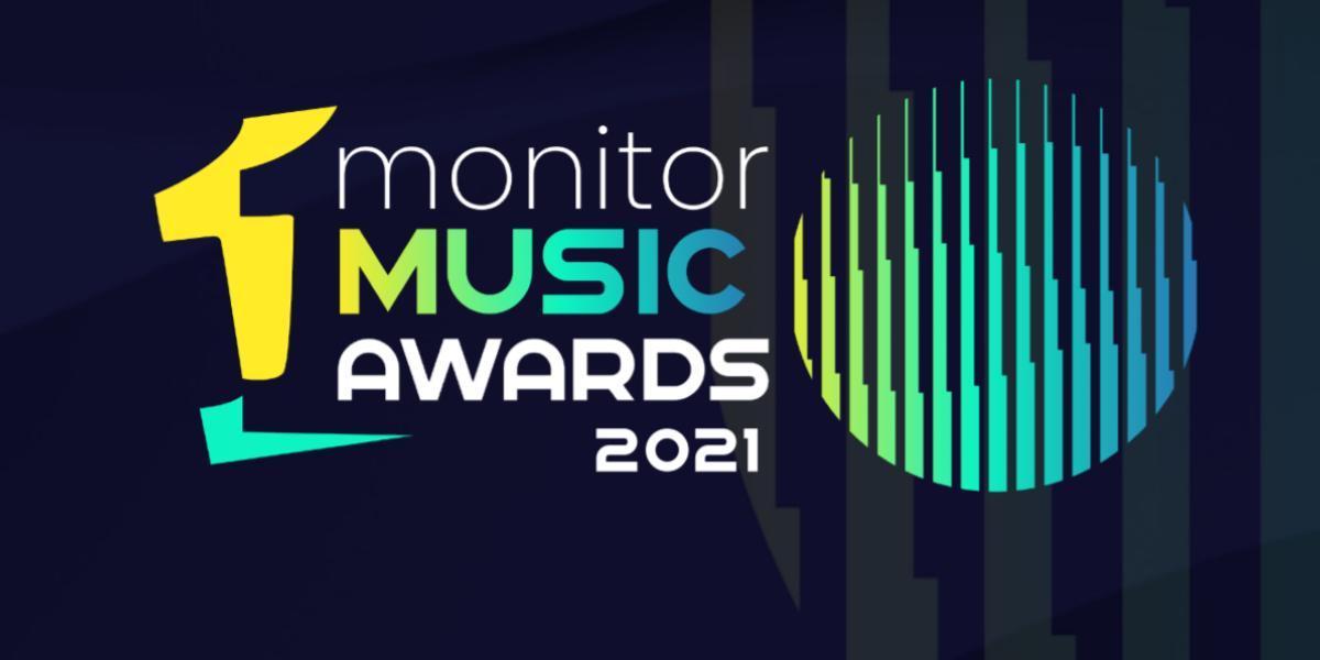 deezer music awards