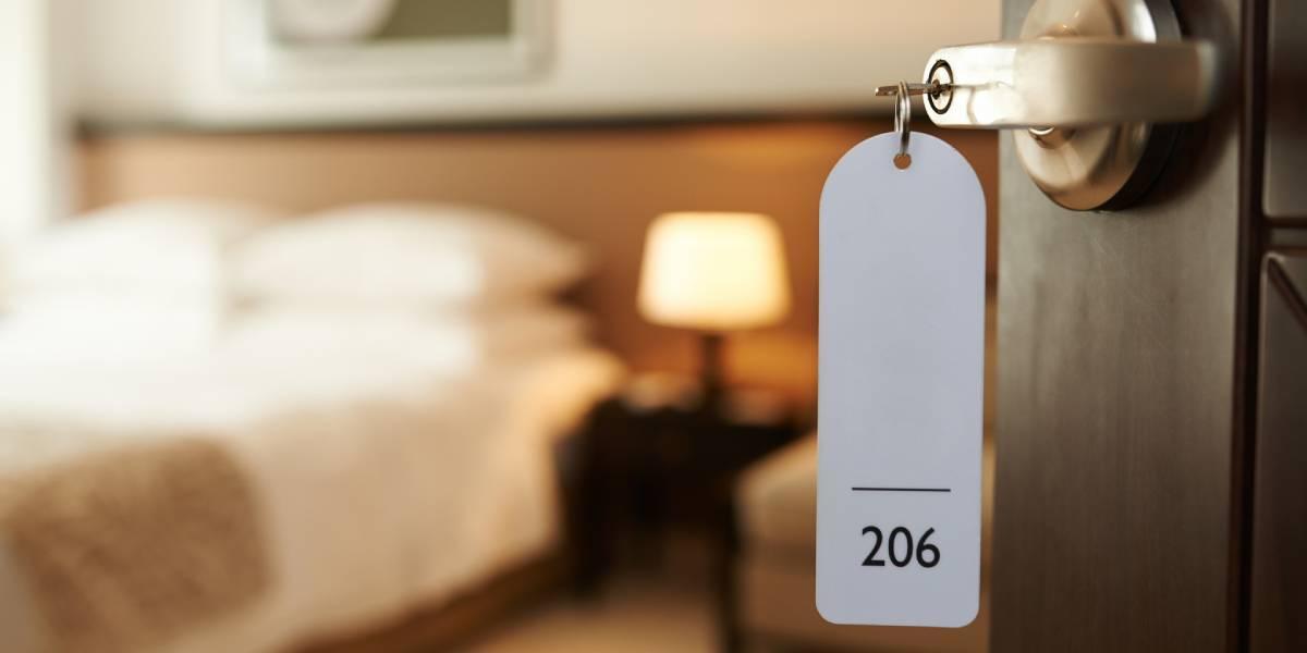 Los objetos que jamás debes usar en una habitación de hotel, según exempleada