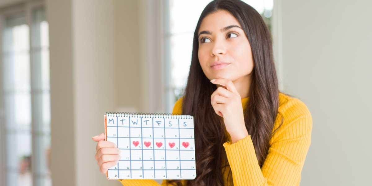 tener sexo durante la menstruacion mitos y verdades profamilia